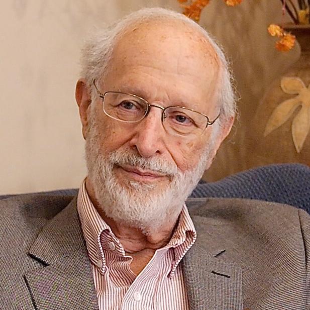 Farewell to Trailblazing Activist Arthur Obermayer