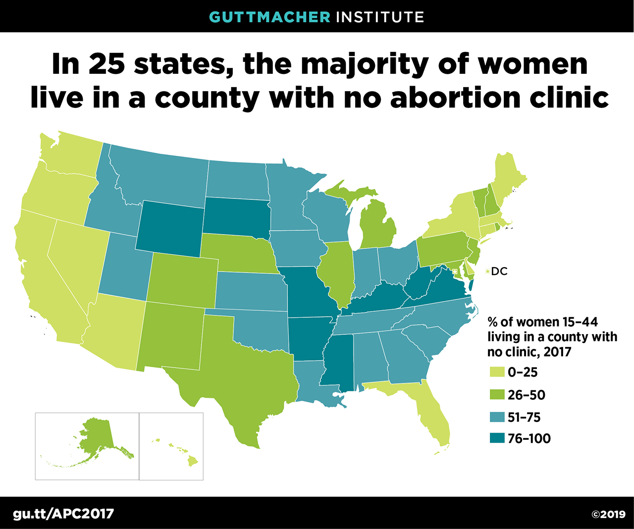 The Abortion Rights Case Headed to SCOTUS, and Why You Should Care about It