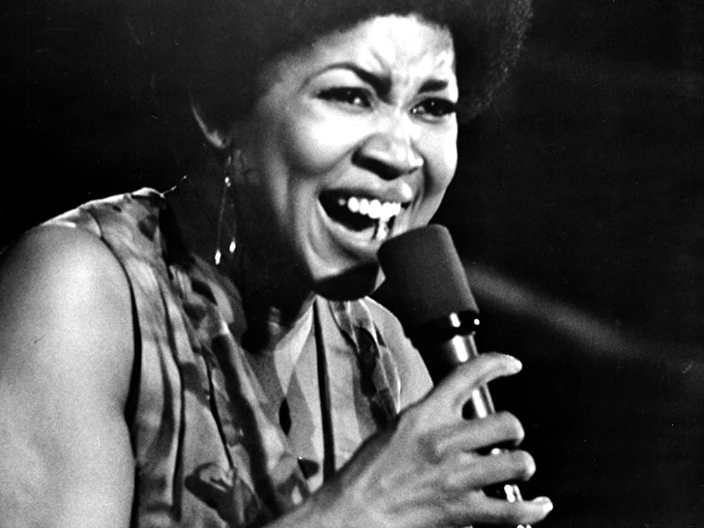 Counting the Omer in Song: Guided through Tifereth (Compassion) by Hip-Hop and Mavis Staples