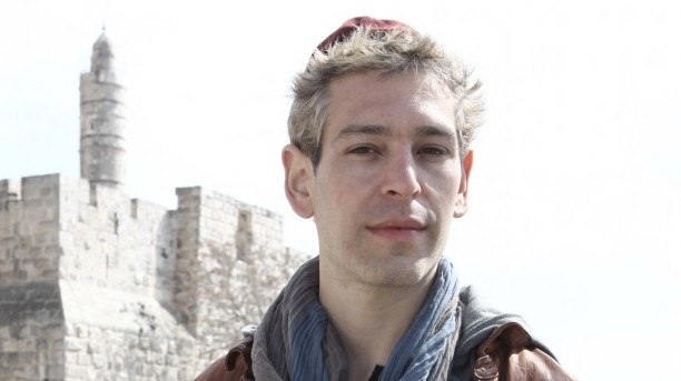 Thoughts on Matisyahu and BDS