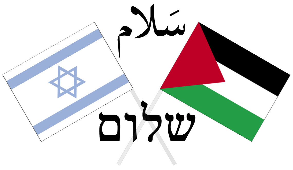 A Palestinian Flag at Jewish Camps: No Need for Apologies