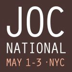 Jews of Color National Convening on May 1-3 in NYC