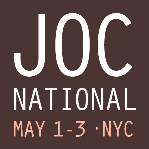 Jewschool partners with Jews of Color National Convening – May 1-3 in NYC