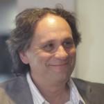 Rabbi Micha Odenheimer
