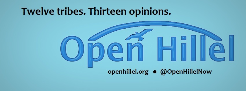 Hillel does not represent all Jewish students, Open Hillel informs federal court in Amicus Brief