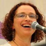 Rabbi Ruth Gan-Kagan