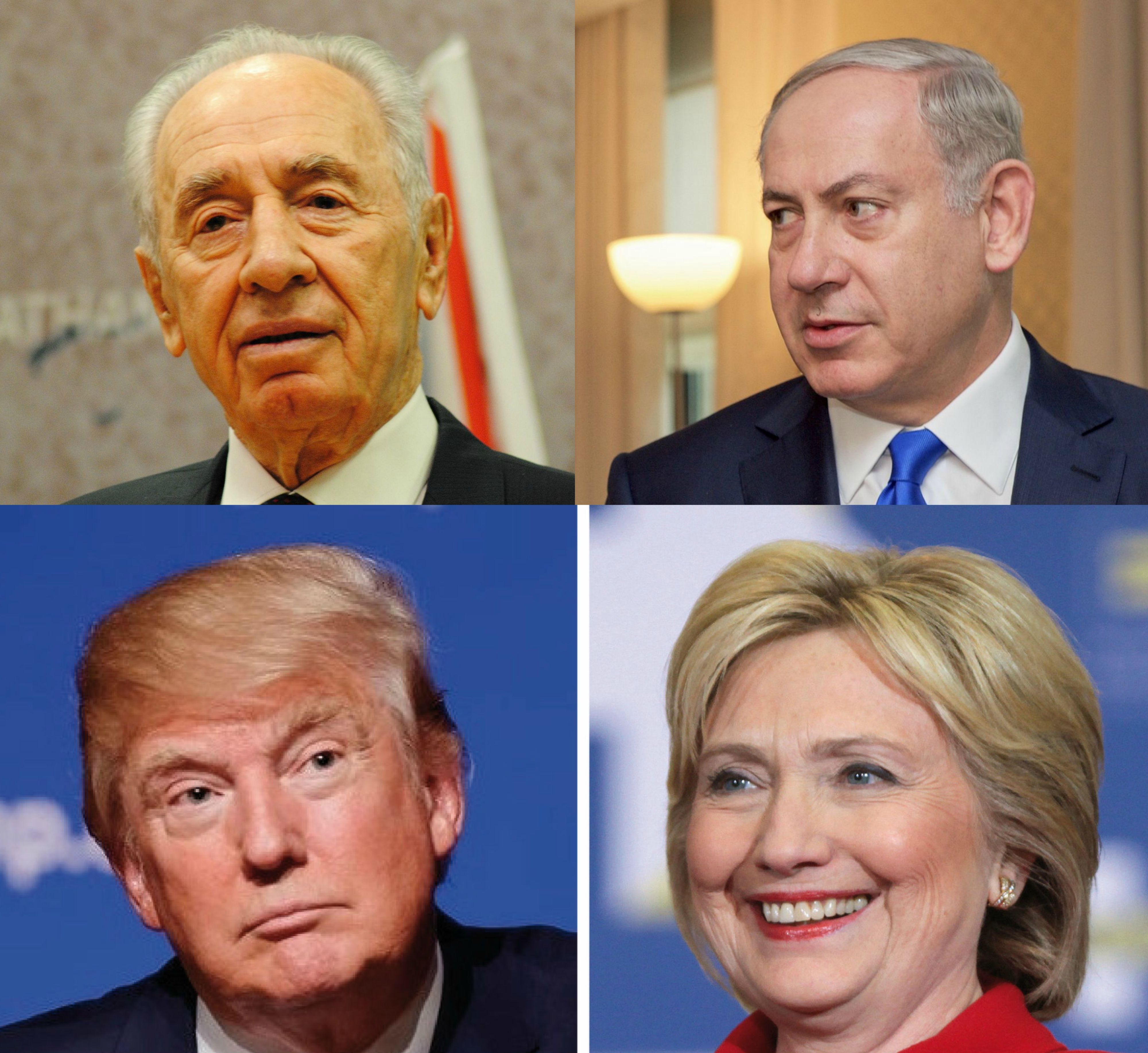 When Demagoguery Trumped Experience in Israel