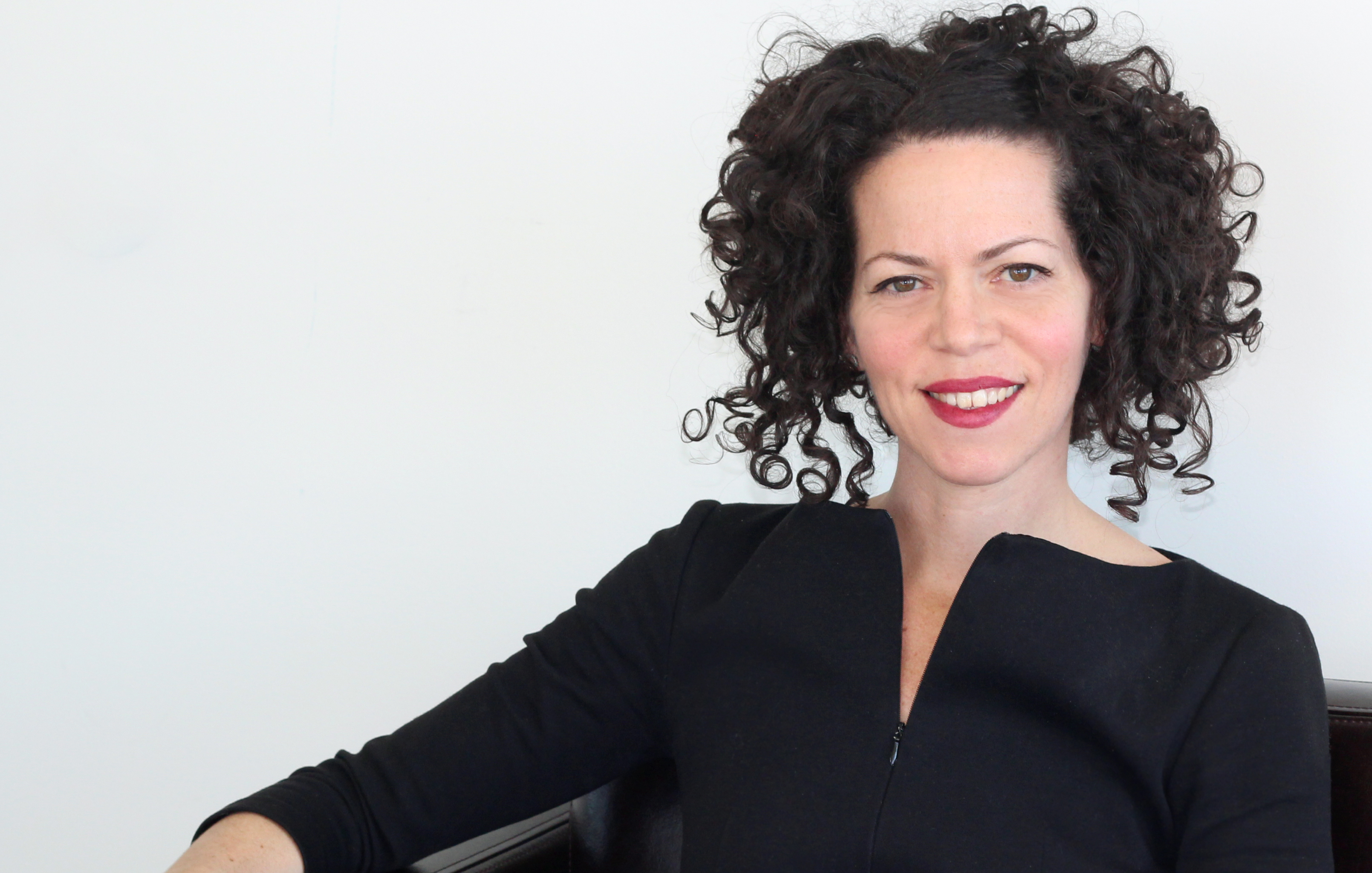 Elections Interview with Stosh Cotler, CEO of Bend the Arc