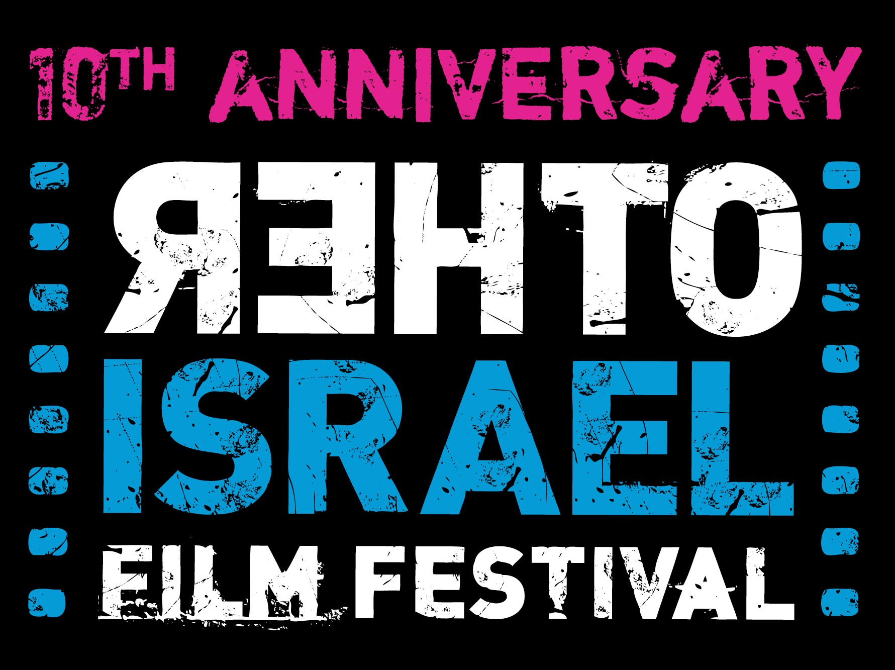 Jewschool sponsors the 2016 Other Israel Film Festival