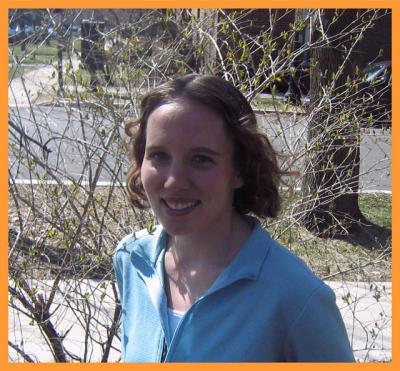Ashley Bates Dispatches from Gaza
