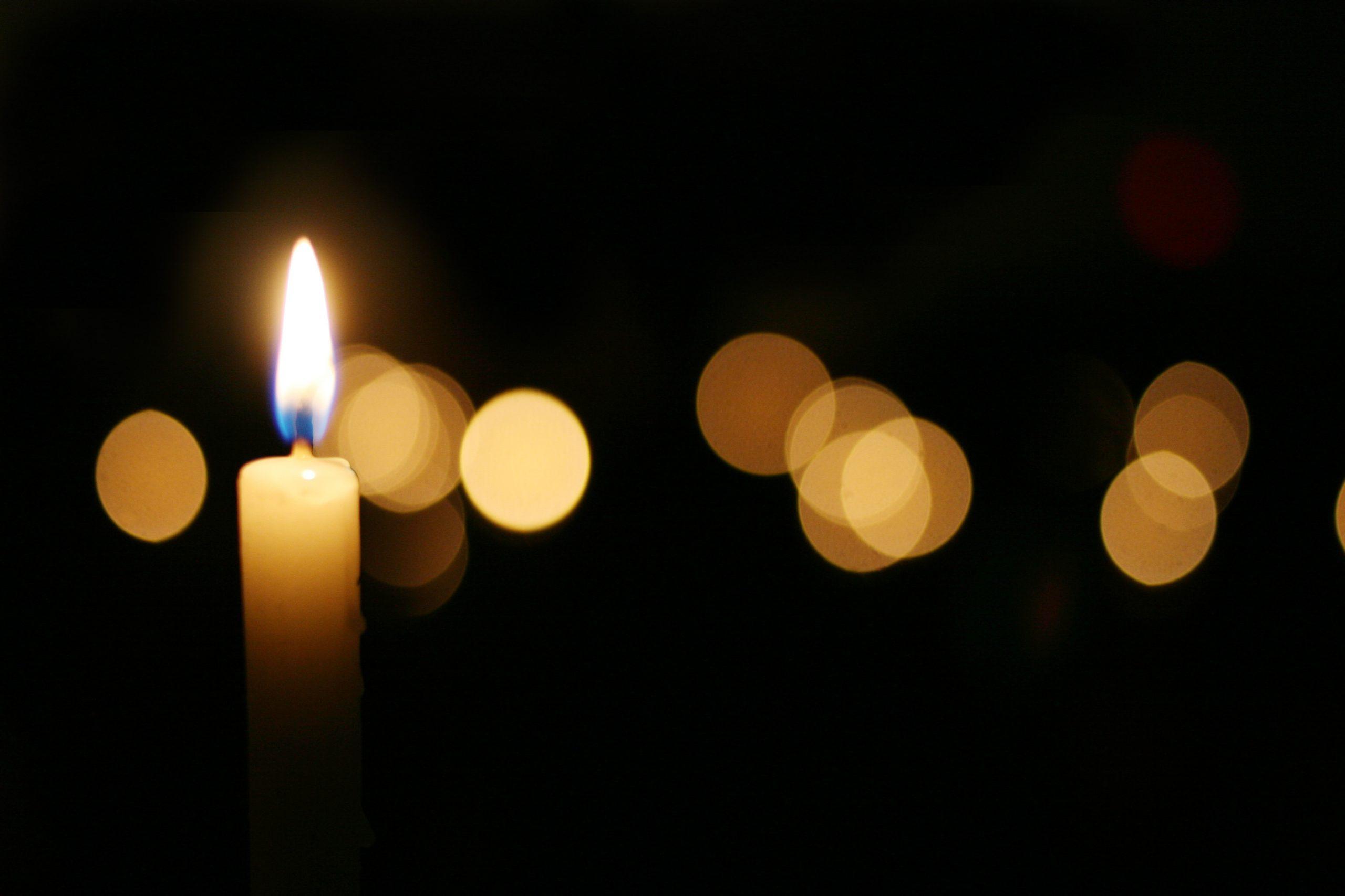 מאי חנוכה / What do we do with Hanukah?