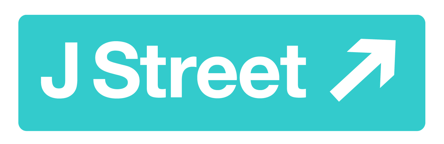 J Street conference: A show of hope for 1,000 peeps, 160 pols