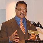 RAC Celebrates MLK Jr. with Jesse Jackson at The Israeli Embassy