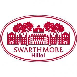 Swarthmore Hillel