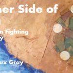 """Other Side of the Sea"" Truah's anti-slavery haggadah"