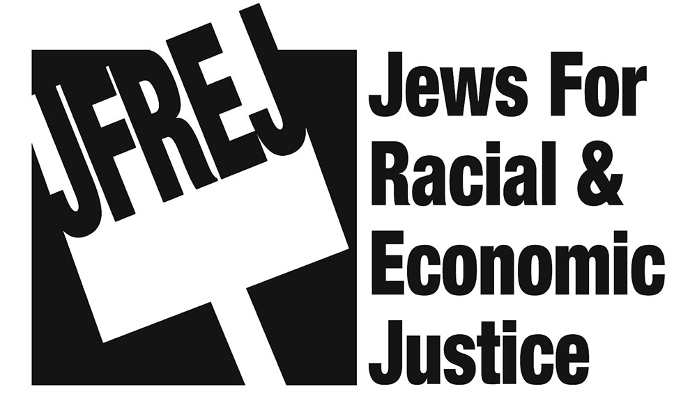 The Left and the New Fight against Antisemitism