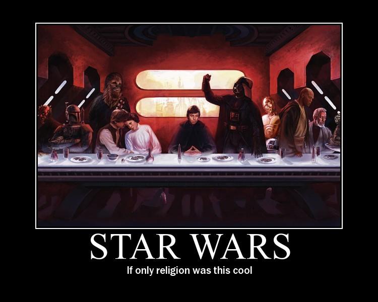 More Jedis than Jews in the Czech Republic?!
