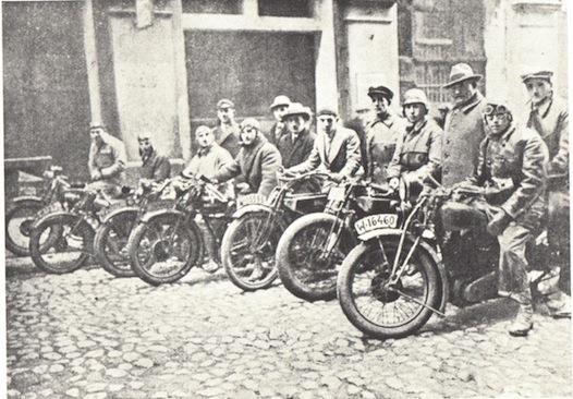 warsawmotorcycle1